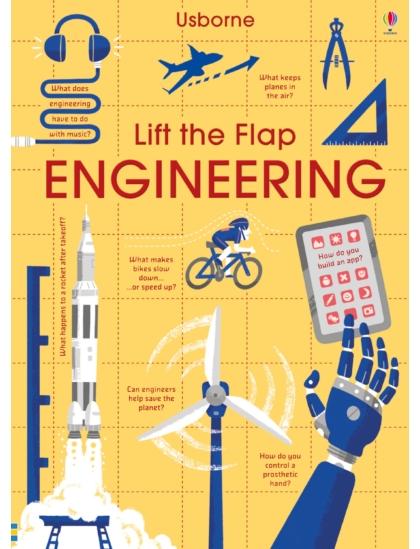 LTF Engineering